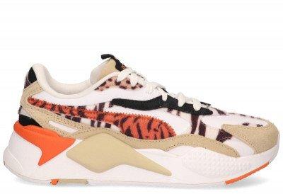 Puma Puma RS-X3 Wildcats 373953-01 Damessneakers