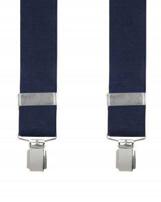 Suitable Bretel Navy