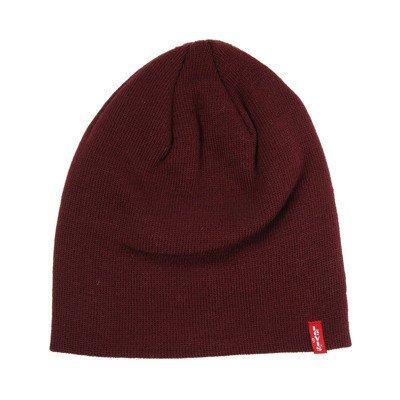 Levi's Otis Beanie Hat
