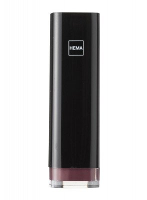 HEMA Moisturising Lipstick Classy Wednesday (bordeauxrood)