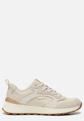 Skechers Skechers Sunny Street sneakers beige