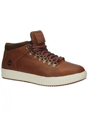 Timberland Timberland City Roam Alpine Chukka Sneakers bruin