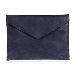 "O My Bag O My Bag Envelope Laptop Sleeve 13"" - Eco Classic Navy"