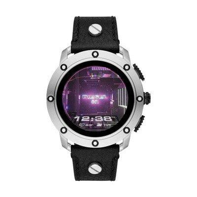 Diesel Watch UR - Dzt2014