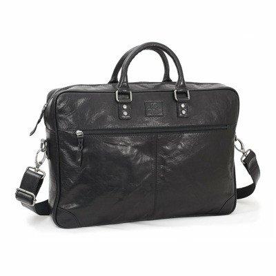 Baoobaoo Computer Case - Briefcase Soft
