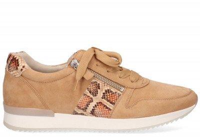 Gabor Gabor 43.420.14 Damessneakers