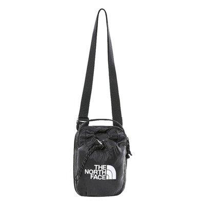 The North Face Bozer Bag