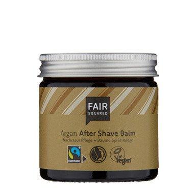 Fair Squared Fair Squared Aftershave Balsem Argan