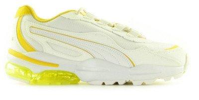 Puma Puma CELL Stellar 370950-04 Damessneakers