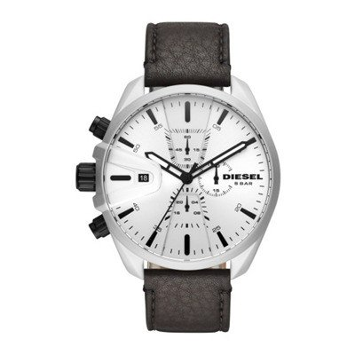 Diesel Time Frames Dz4505 Horloge