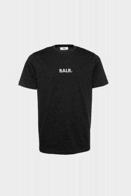 BALR. Bicycle Kick Loose T-Shirt