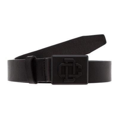 Dsquared2 Genuine leather belt