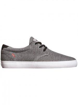 Globe Globe Winslow Sneakers grijs