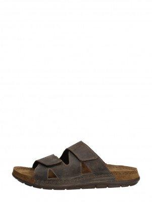 Rohde Rohde - Heren Slippers