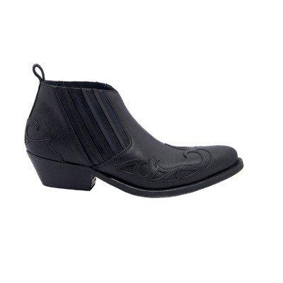 Golden Goose Boot Texan