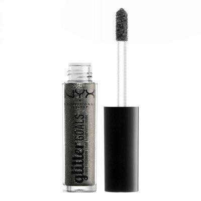 NYX Professional Makeup Imaginarium Glitter Goals Liquid Oogschaduw 3.5 g