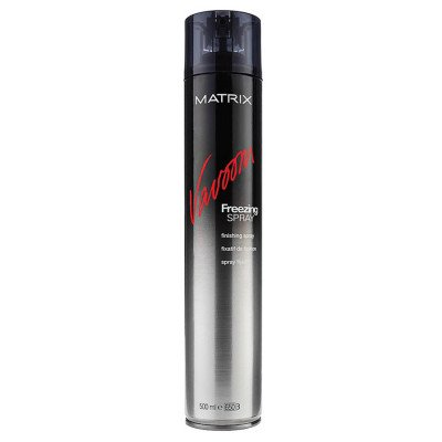 Matrix Matrix Freezing Haarspray 500 ml