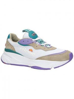 Ellesse Ellesse Massello Sneakers patroon
