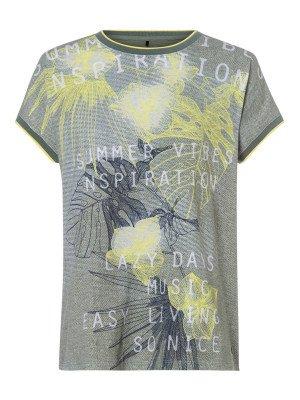 Olsen Olsen T-Shirt Short Sleeves