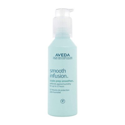 AVEDA Aveda Smooth Infusion Style-Prep Smoother Travel Size Haarserum 25ml
