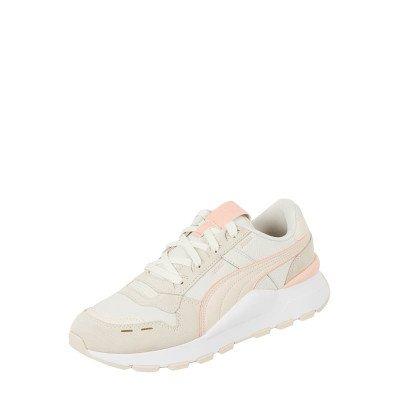 Puma Sneakers van textiel, model 'RS 2.0'