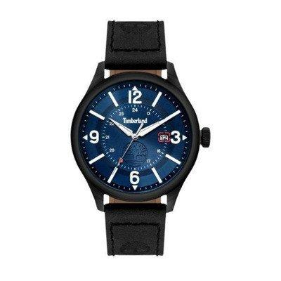 Timberland Horloge Tbl14645Jsu03