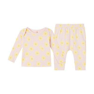 Stella Mccartney Pyjamas