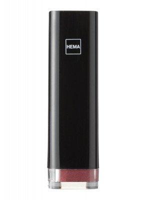 HEMA Moisturising Lipstick Rosy Sprinkles (lichtroze)