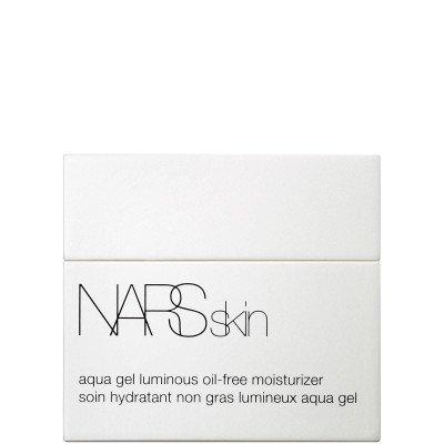 NARS NARS Cosmetics Aqua Gel Luminous Oil - Free Moisturizer