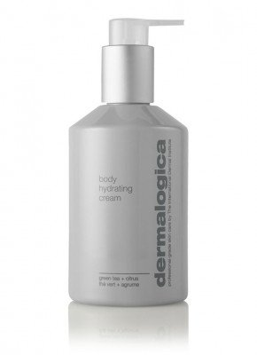 Dermalogica Dermalogica Body Hydrating Cream - body crème