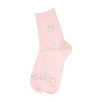 Puma Sokken, pak van 2 paar
