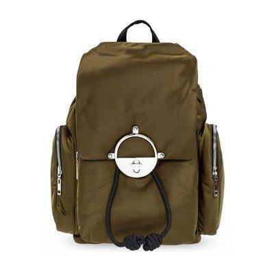 Diesel Aneres S backpack