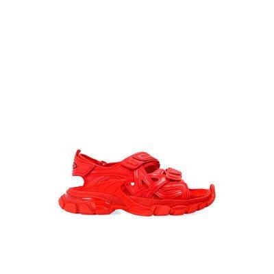 Balenciaga Flat shoes