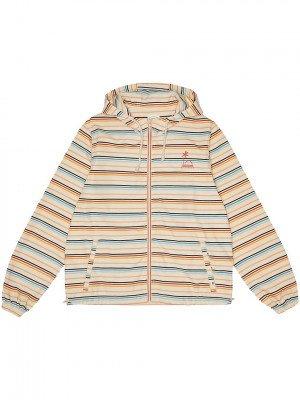 Billabong Billabong Season Jacket patroon