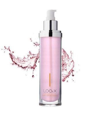 LOOkX LOOkX - Refresh Lotion - 120 ml