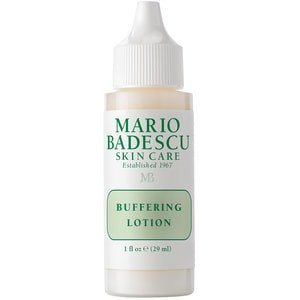 Mario Badescu Mario Badescu Anti Acne Mario Badescu - Anti Acne Beschermende Lotion