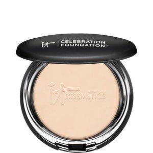 It Cosmetics It Cosmetics Celebration Foundation It Cosmetics - Celebration Foundation Poederfoundation