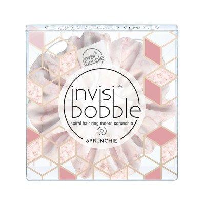 Invisibobble Invisibobble Sprunchie My Precious