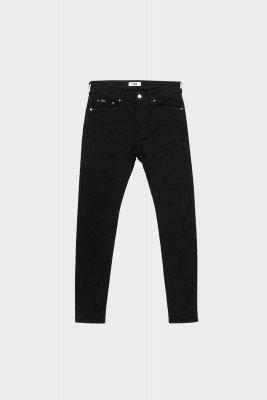 BALR. BALR. Bikr Skinny Jeans Men