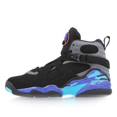 Air Jordan Air Jordan Nike AJ VIII 8 Retro Aqua (2015) (GS)