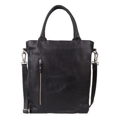 Cowboysbag Laptop Bag Luton Big 15.6 inch