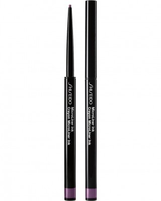 Shiseido Shiseido Microliner Ink Eyeliner Shiseido - SHISEIDO MAKEUP Eyeliner 09 Violet