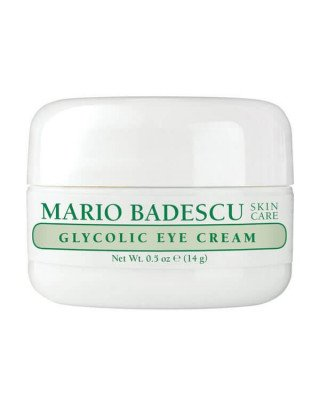 Mario Badescu Mario Badescu - Glycolic Eye Cream - 14 ml