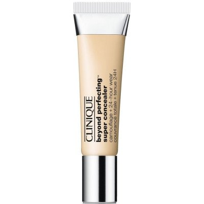 Clinique 02 - Very Fair Beyond Perfecting Super Concealer 8 g