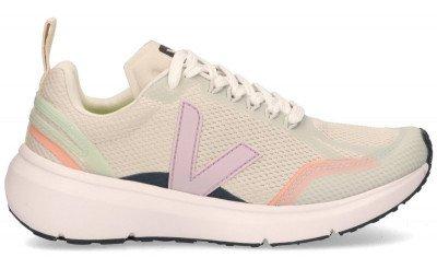 VEJA VEJA Condor 2 Alveomesh CL012206 Damessneakers