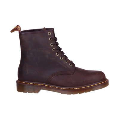 Dr. Martens Boot Greasy