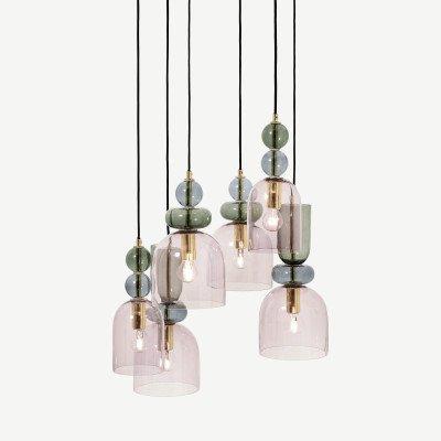 MADE.COM Whitney plafondlamp