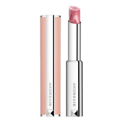 Givenchy Givenchy N201 Milky Pink Le Rose Perfecto Lippenbalsem 2.8 g