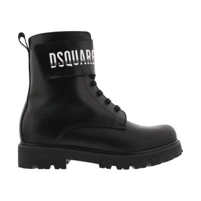 Dsquared2 Runners 300
