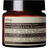 Aesop Camellia Nut Facial Hydrating Cream - dag- en nachtcrème